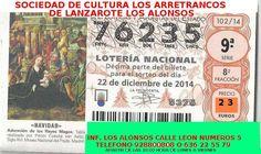 Grupo Mascarada Carnaval: Los Arretrancos, quieren hacerte rico!!