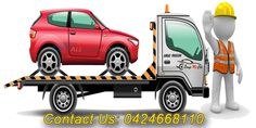 All Cars Removal right away call a CASH FOR CAR company and sell your old, junk, wrecked, damaged and totaled car for cash. Scrap My Car, Car Buyer, All Cars, Vehicles, Car, Vehicle, Tools