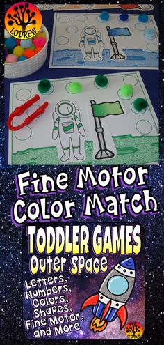 Outer Space Art Projects Coloring Pages Ideas Outer Space Activities, Moon Activities, Preschool Activities, Preschool Schedule, Space Theme For Toddlers, Space Theme Preschool, Outer Space Facts, Outer Space Theme, Space Center
