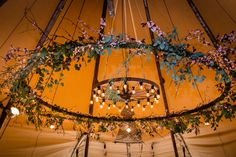 Image by Dominic Wright - How To Plan A Tent Wedding Tipi Wedding, Marquee Wedding, Woodland Wedding, Wedding Events, Our Wedding, Wedding Flowers, Wedding Ideas, Wedding Stuff, Wedding Punch