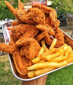 - January 30 2019 at - and Inspiration - Yummy Fatty Meals - Comfort Foods Recipe Ideas - And Kitchen Motivation - Delicious Steaks - Food Addiction Pictures - Decadent Lifestyle Choices Think Food, I Love Food, Junk Food Snacks, Food Platters, Food Goals, Aesthetic Food, Food Cravings, Soul Food, Food Porn