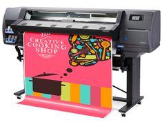 42 Best HP Latex 300 Series images | Latex, Printer, Scribe