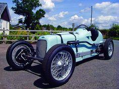 1937-Frazer-Nash-Monoposto-HandH-Classic-Auctions.