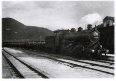 069 - train