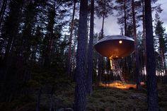 treehotel-ufo_1