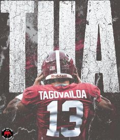 Roll Tide Alabama, Alabama Logo, Alabama Crimson Tide Logo, Alabama Vs, Crimson Tide Football, Tuscaloosa Alabama, Alabama Baby, Alabama Football Quotes