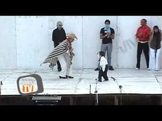 DANZA DEL TORITO tzimol chiapas BALLET FOLKLORE CONNY SALVATIERRA GTO - YouTube Hockey, Tv, Youtube, Folklore, Dancing, Animals, Field Hockey, Youtubers, Ice Hockey