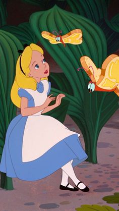 Wallpaper cartoon iphone alice in wonderland 62 super Ideas Alice In Wonderland Cartoon, Alice In Wonderland Aesthetic, Alice In Wonderland Pictures, Adventures In Wonderland, Alice In Wonderland Scenes, Old Disney, Disney Art, Disney Movies, Alice Disney