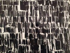 Otto Steinert @ Tate Modern