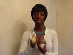 De-mystifying African Black Soap