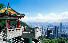 Descubre la belleza de Asia con Holland America – UMC Blog