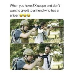 The Golden Pan is a place where you will find PUBG Mobile Tricks, Tips, Latest Updates, News and much more. We are here to fulfill all your PUBG Mobile Cravings! Funny Gaming Memes, Some Funny Jokes, Crazy Funny Memes, Really Funny Memes, Funny Games, Wtf Funny, Hilarious, Funny Shit, Funny Stuff