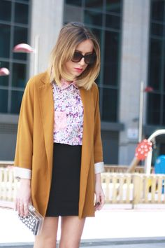 http://outfitdeluxe.blogspot.com.es/2013/05/cropped-blouse.html