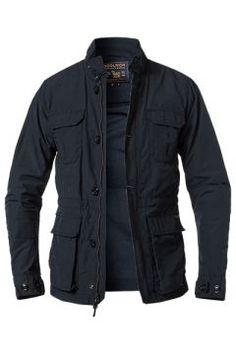 Adidas Fashion, Men's Fashion, Fashion Outfits, Tactical Jacket, Bomber Jacket Men, Men's Coats And Jackets, Maker, Moda Emo, Mens Clothing Styles