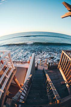 Sweet Southern Charm : Photo