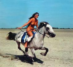 Jolanda Egger (Pact - junio de 1983) que aparece en el Sporting NSS Mujeres, 1986 Más Jolanda
