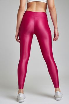 8b3e15c3862a9 30 Best Koral images | Athletic outfits, Fitness clothing, Leggings
