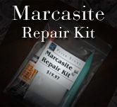 marcasite-repair-kit