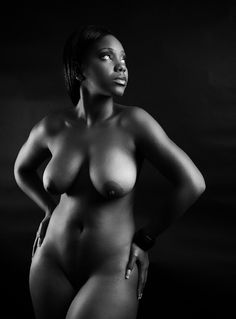 nude ebony photography Nudes (Photography) Posters at AllPosters.com.