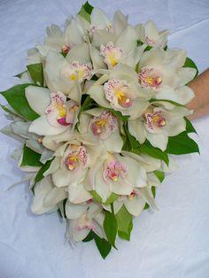 Pastel Gallery « Studio 24 wedding Florist in Wanaka, New Zealand