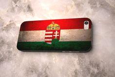 Hungary Flag Iphone Case 4 4s 5 5s 5c 6 plus 6s Hungary #hungary #iphone #magyarorszag #magyar #iphonecase #iphone5 Hungary Flag, 6s Plus, Iphone Cases, Iphone Case, I Phone Cases