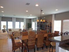 House+vacation+rental+in+Panama+City+Beach+Area+from+VRBO.com!+#vacation+#rental+#travel+#vrbo
