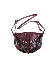 Missibaba - Genuine Leather Hand Made Handbags, Bags from Cape Town & Johannesburg, South Africa Cape Town, South Africa, Monochrome, Style Inspiration, Handbags, Leather, Totes, Monochrome Painting, Hand Bags