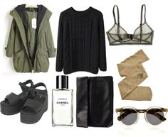 """""""enlighten"""" by imagicality ❤ liked on Polyvore"""