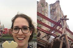 9 Reasons Shanghai Disneyland Belongs On Your Bucket List