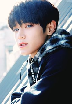 Dispatch ; Taeyong