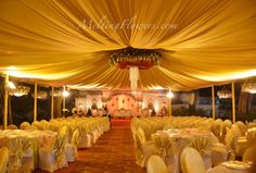 299 Best Theme Wedding Decorations Images In 2019 Wedding