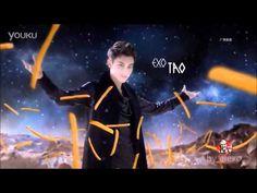 EXO CRACK 9