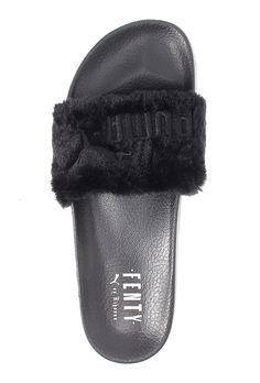 2017 coreano invierno Xin Wei piel peluche Plus botas de