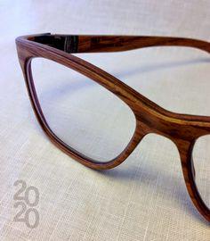 d157b85670 33 Best Rolf Eyewear images
