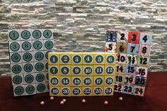 weihnachtsserie tag 2 folientechnik card making pinterest n hen und basteln. Black Bedroom Furniture Sets. Home Design Ideas