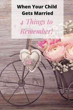 When your child gets married, what do you need to know and remember?? Family Relations, Wedding Arrangements, Wedding Dress Shopping, Adult Children, Things To Know, Twinkle Twinkle, Beautiful Bride, Getting Married, Raising
