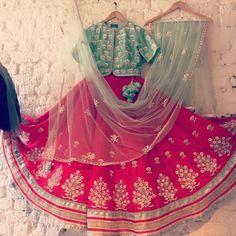 rich embroideries indianweddings indianfashion 25 November 2016
