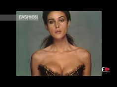 "PIRELLI 2014 ""THE CALENDAR YEARS 1964 - 2013"" 50th Anniversary Photographer Retrospective HD by FC - YouTube"