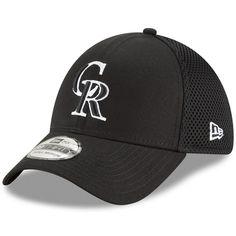 sneakers for cheap 2c39d 2c17e Men s Pittsburgh Pirates New Era White Tone Tech Redux 2 39THIRTY Flex Hat,   29.99   Pittsburgh Pirates Caps   Hats   Pinterest   Hats, Pittsburgh  Pirates ...