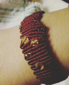 You can order on our Etsy store. Happy New Year! Etsy Store, Jewels, Brown, Happy, Projects, Red, Christmas, Handmade, Leather