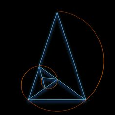 Golden_Spiral_and_Triangle_by_Bazel.png Photo by betelgeuse2000 | Photobucket
