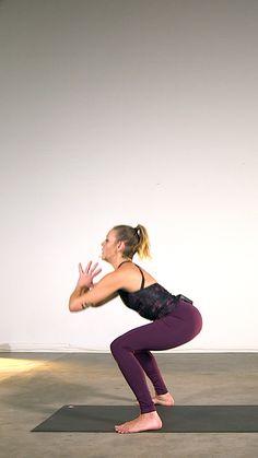 pinkatherine rotheskinner on aspirations  yoga yoga
