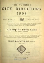 Canadian Libraries : Free Books : Free Texts : Download & Streaming : Internet Archive