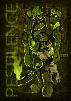 The next Horseman - Pestilence aka Plague aka Fat Guy Progress Book, Horror, Horsemen Of The Apocalypse, Ancient Aliens, Dark Fantasy, Sci Fi, Deviantart, Artist, Guy