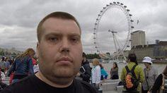 Photo from London, England - WAYN.COM