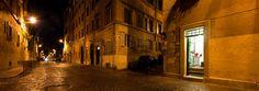 Boutique hotel Rome Trastevere | Maison Giulia Official Site | Charme guest house Rome