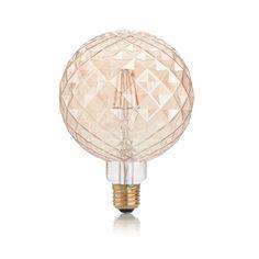 IDEAL LUX je talianská spoločnosť, ktorá výraba moderné výrobky Globe Decor, Ceiling Lights, Pearls, Lighting, Pendant, Vintage, Beads, Hang Tags, Lights