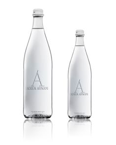 Acqua Armani | Italia