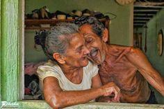 El amor romántico: el amor patriarcal.