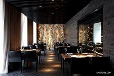 Michaels_Restaurant_UNK_project_4